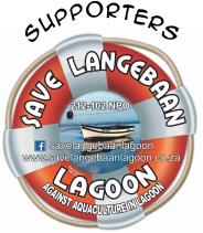Supporters of SLL